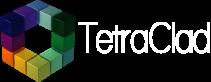 TetraClad